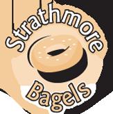 Strathmore Bagels